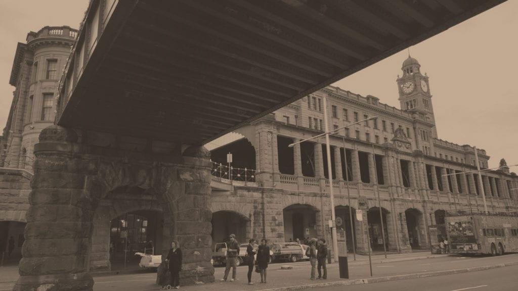 central-station-banner
