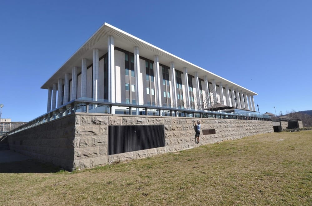 national-library-australia-canberra