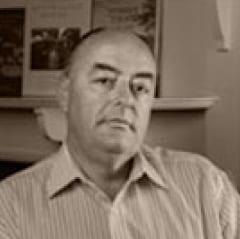 Paul Rappoport