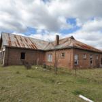 heritage conservation sydney