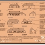 heritage conservation