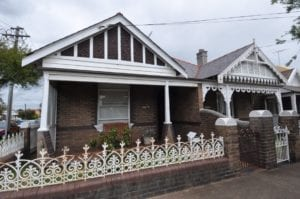 Managing Privately Owned Heritage in NSW