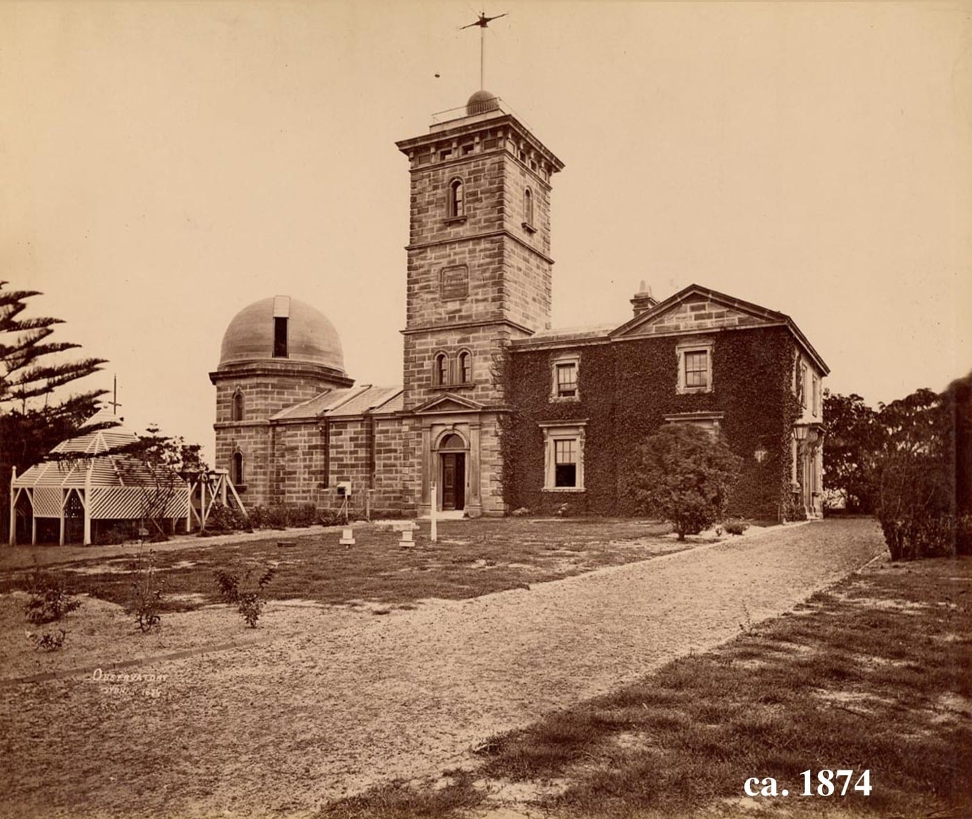 Obs-c1874